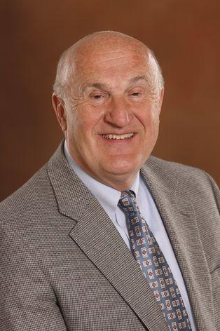Thomas R Weirich