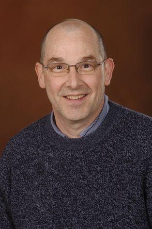 Matt Echelberger