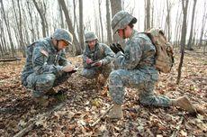 ROTC course