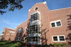 CMU College of Medicine