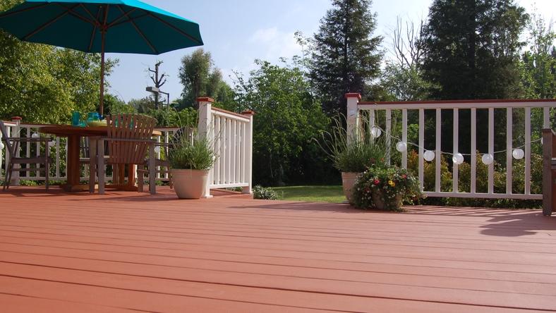 behr deckover solid color coating country patio behr deckover solid