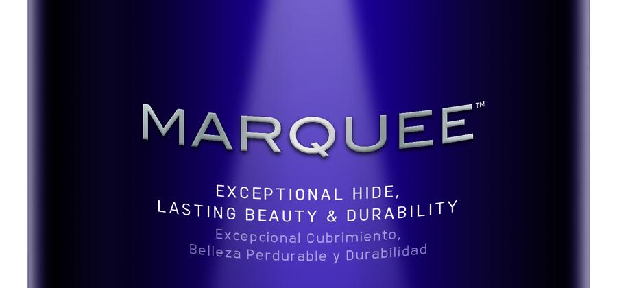 BEHR MARQUEE®  Interior Paint & Primer  - 1 Gallon