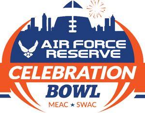 Air Force Reserve Celebration Bowl
