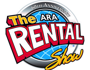 The-Rental-Show