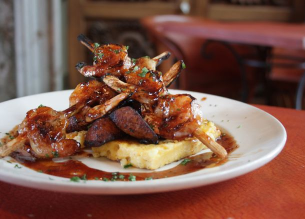 Atlanta-Dining-No-Mas