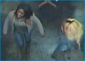 Larceny Suspects Photo 2