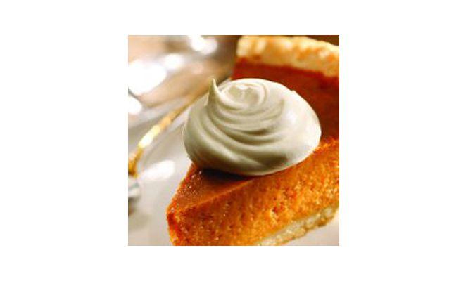 Enjoy a Thanksgiving feast at Hammock Beach Resort's Atlantic Grille
