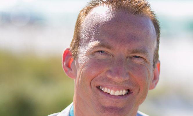 Salamander Hotels & Resorts Appoints Douglas Hustad as General Manager at Henderson Beach Resort