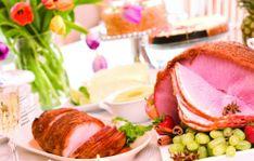 Celebrate Mom with brunch at Hammock Beach Resort