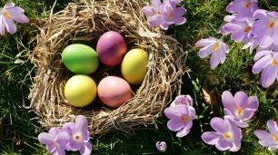 Enjoy a Spring-Fresh Easter Brunch at Reunion Resort