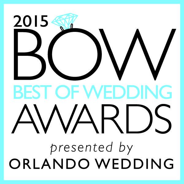 2015 Best of Weddings