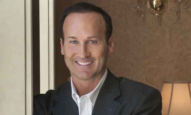 Salamander Hotels & Resorts Appoints  John R. Harrison as Director of Regional Sales