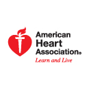 American Heart Association Newsroom