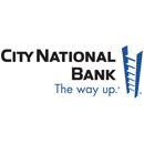 City National Bank Newsroom
