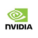 Nvidia Site Logo
