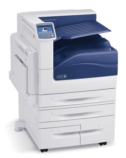 xerox-color-laser-printers-wide-format.html in ykodosegub.github ...