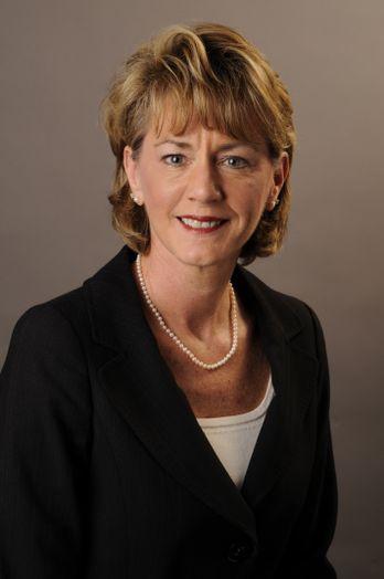 Carol Zierhoffer