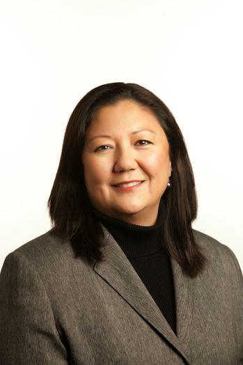 Theresa Yamauchi