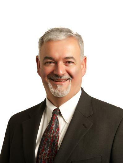 Thomas E. Coughlan