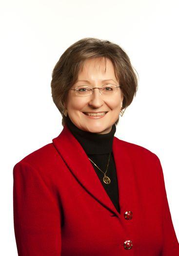 Marlene Bessette