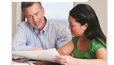 Stay Competitive, Profitable with Xerox's New Business Development Resources