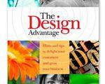 The Design Advantage Guide