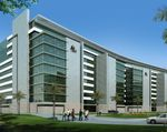 Xerox Research Centre India in Bangalore