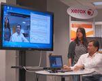 Xerox Remote Sensing in Healthcare