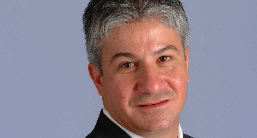 Xerox Appoints Joseph Hanania to Head GDO Business | Xerox ...