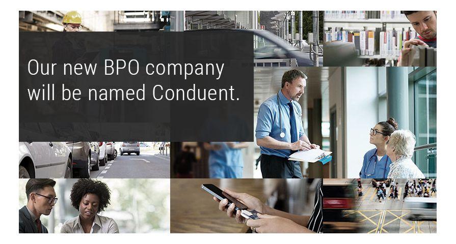 Xerox-BPO-company-1200x440_text