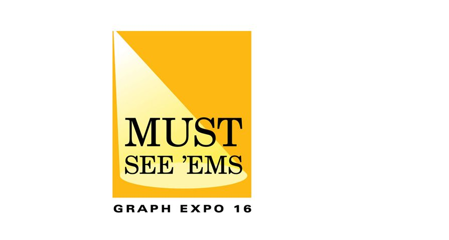 must-see-ems