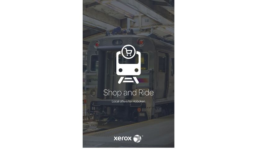 Xerox-Shop-and-Ride-app-for-Hoboken
