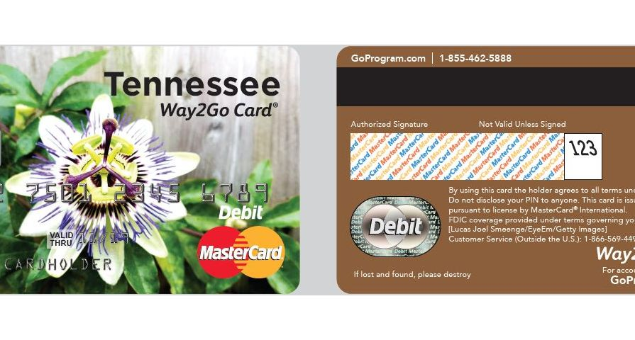 Xerox-Tennessee-CSE-card