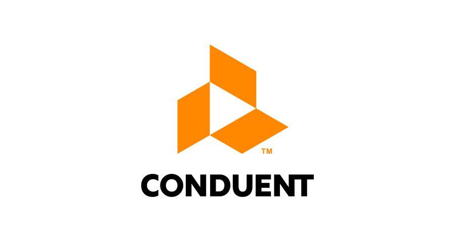 Conduent_Twitter-Profile-Photo