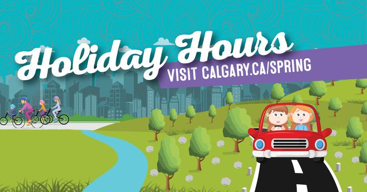 Calforex calgary hours of operation