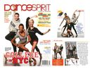 Dance Spirit - University of NYC: The Perks Of Getting Your Dance Degree In The Big Apple