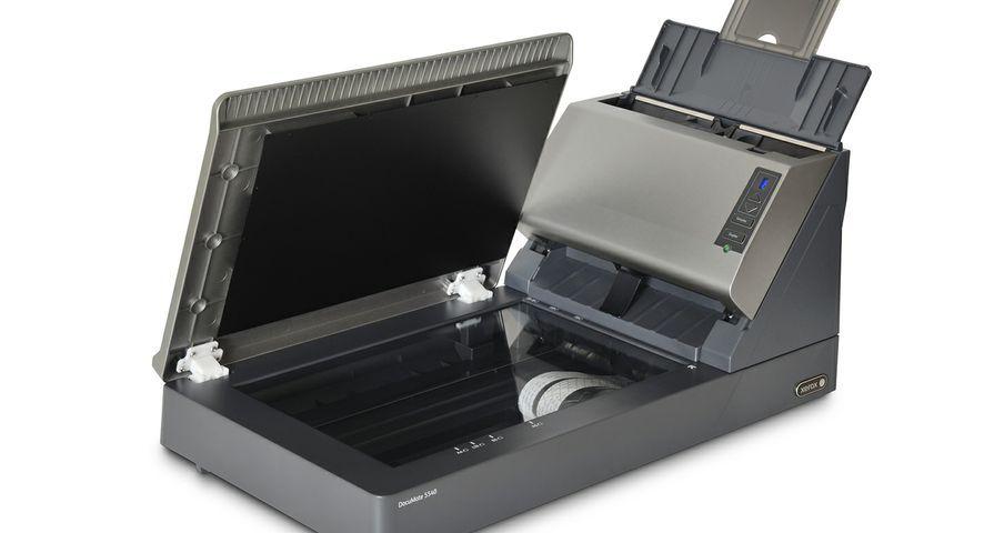 Xerox-DocuMate-5540-Scanner-angle-open_mid