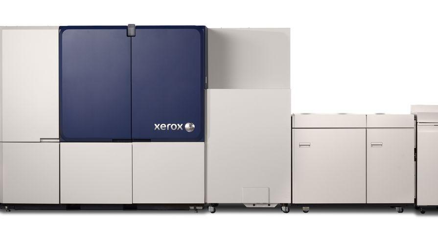26 May Xerox-Brenva-HD-Production-Inkjet-Press_mid