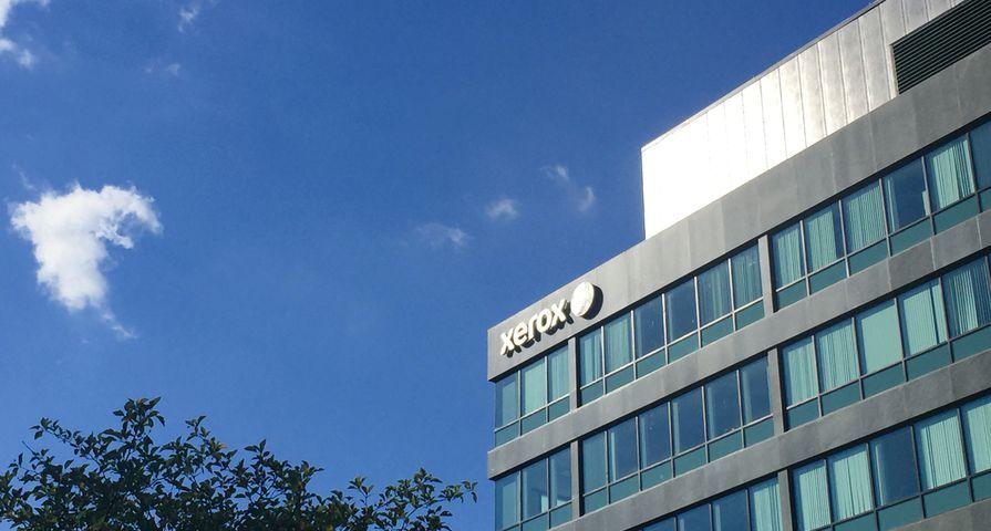 Xerox-headquarters-Norwalk-CT_mid