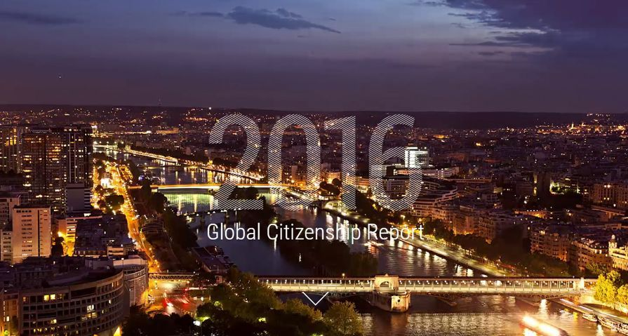Xerox-2016-Citizenship-Report_mid