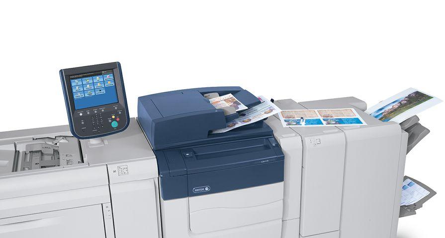 Xerox C60_C70_