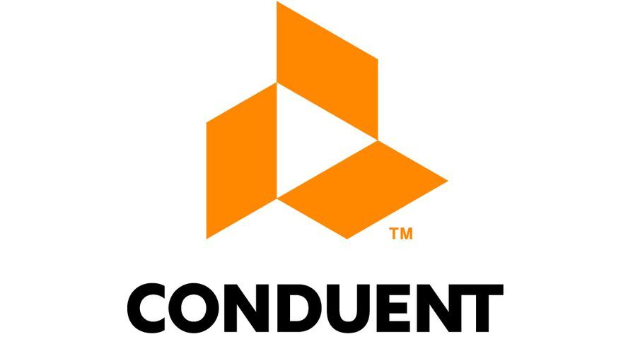 Conduent_Vertical_RGB_mid