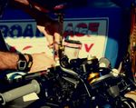 Bell Road Racing 2012