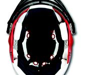 Riddell SRS Technology