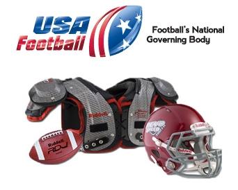Last Call For Usa Football Equipment Grant Program Pro Sports