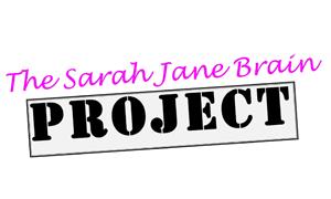 featimage_pressroom_sarahjanebrainproject