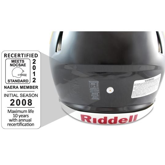 featimage_pressroom_helmet-dating-sticker