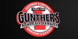 featimage_pressroom_gunthersathletics