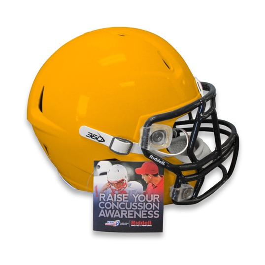 featimage_pressroom_helmet-hangtag-usaf-cdc