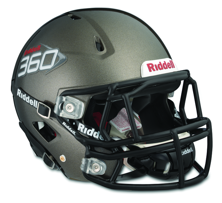 Riddell 360 Helmet